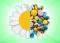 Карбоплатин Амакса 10 мг/мл 5 мл №1 раствор для инфузий