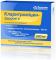 Кларитромицин-Здоровье 500 мг №10 таблетки