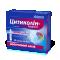 Цитиколин-З 1000мг/4мл 4 мл №10 раствор для инъекций