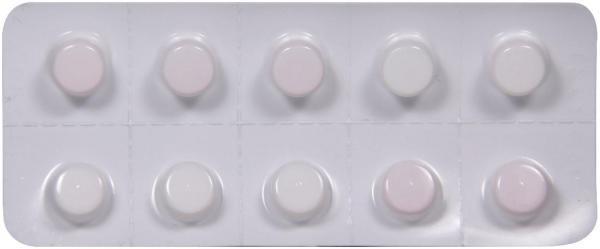 Диклак ID 75 мг №100 таблетки