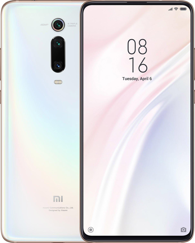 Ремонт Xiaomi Mi 9T Pro в Днепре