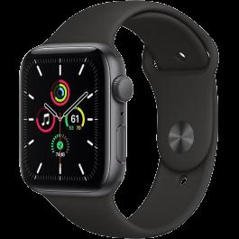 Ремонт Apple Watch SE в Днепре