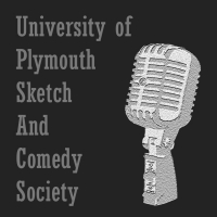 University of Plymouth Sketch And Comedy