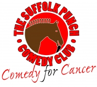 Suffolk Punch Comedy Club
