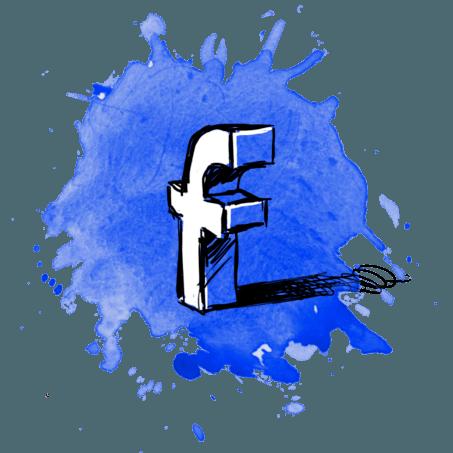 szkolenie facebook bez tajemnic justyna kopeć