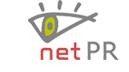 netPR