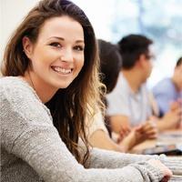 Platforma e-learning rozwój pracowników - nie można wyświetlić obrazu