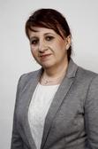 dr Barbara Pawełko-Czajka - Przygotowanie do RODO