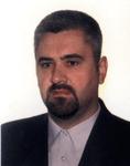 Grzegorz Madej - prawo w RODO