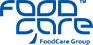 Food care - Marka współpracująca z agencją reklamową 365