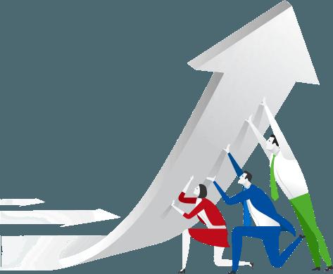 Mierzalne efekty które można osiągnąć korzystając z usługi marketingowej 365