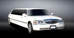 Limousine Service Halifax