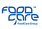 FoodCare Group