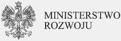 ministerstwo rozwoju logo