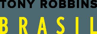 Tony Robbins, a man that creates and inspires success