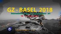 GZ-BASEL 2018