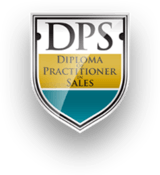 Dyplom Praktyka Sprzedaży - Diploma of Practitioner in Sales