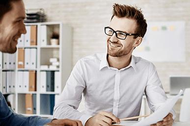 Szkolenie - Account Management Sprzedaż Doradczo-Ekspercka
