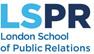 LSPR zaufana firma