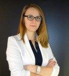 Joanna Majdan ekspert RODO