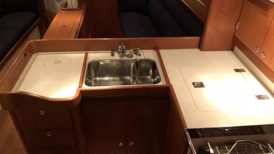 J/Boats J/122 for sale