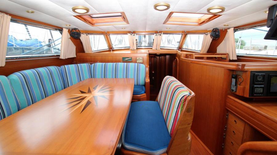 Solaris 72 for sale