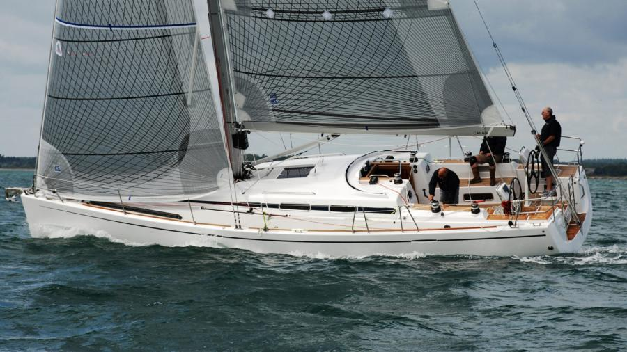 Arcona 410 for sale