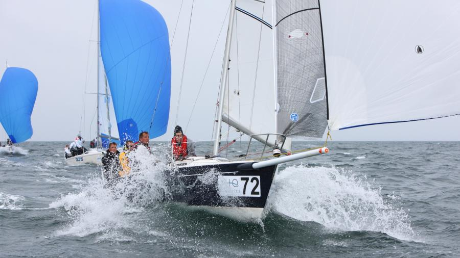 J/Boats J80 for sale