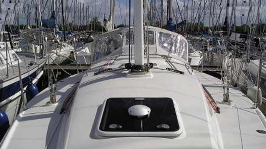J/Boats 109 J/109 J109 J-109 J 109 for sale