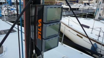 J/Boats J/133 for sale