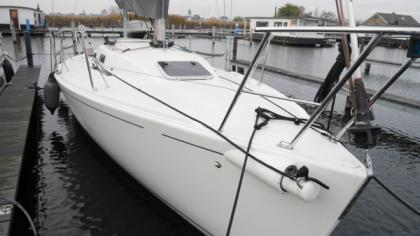 J/Boats J/92 for sale
