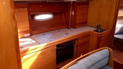 Bavaria 39 Cruiser for sale