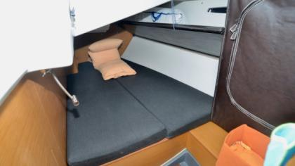 Beneteau First 45 te koop