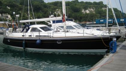 Trintella 42 for sale