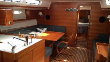 X-Yachts XC50 for sale