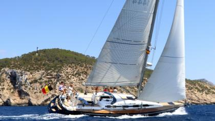 X-Yachts X-442 for sale