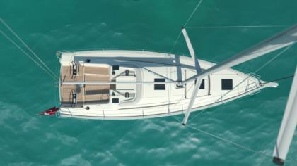 X-Yachts X4.0 te koop