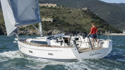 X-Yachts X4.3 for sale