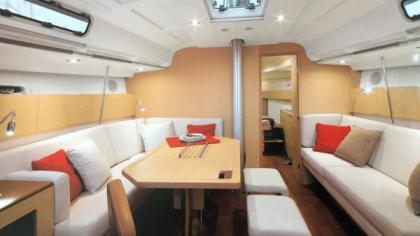 Beneteau First 45 for sale