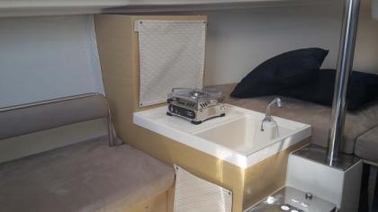 Elan 210 / E1 for sale
