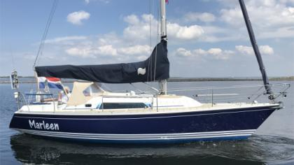 Winner Yachts Winner 950 for sale