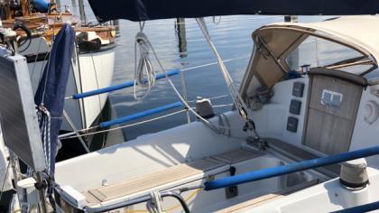 Winner Yachts Winner 950 for sale