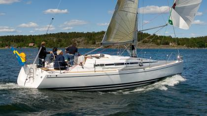 Arcona 340 for sale