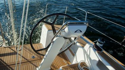 Arcona 380 for sale