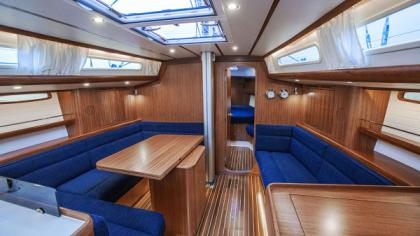 Arcona 435 for sale