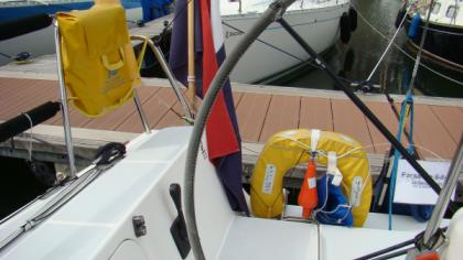 J/Boats J 122 for sale
