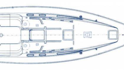 Jeanneau Sun Odyssey 34.2 for sale