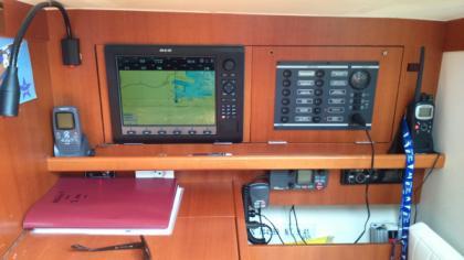 J/Boats J/111 te koop