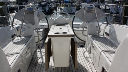 X-Yachts Xc-50 te koop