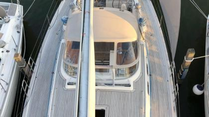X-Yachts Xc-50 for sale